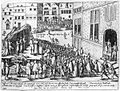 Execution Sodomites Ghent 1578 (1).jpg