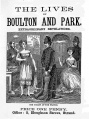 The lives of Boulton and Park. Extraordinary revelations (1870).jpg