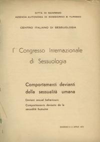 diritti degli omosessuali in italia Castellammare di Stabia